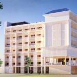 Sawaddi Patong Resort & Spa