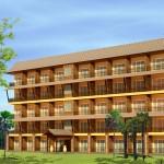 Resort & Bungalow