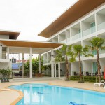 Clearhouse Resort (4)